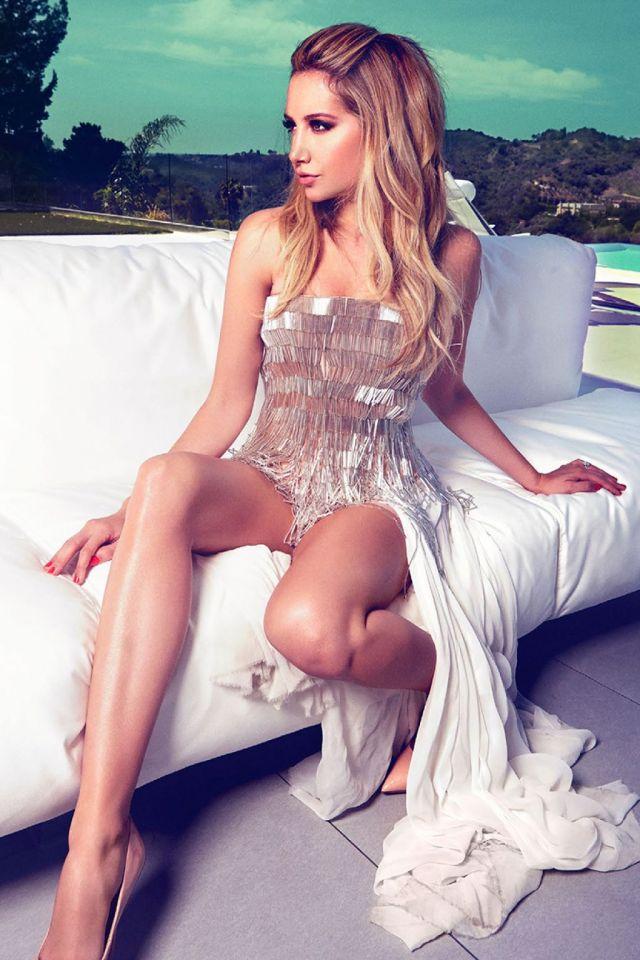 49 hot photos of Sofia Vergara that will make you sweat
