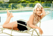 The Hottest Julianne Hough Bikini Photos Around