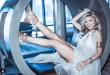The Hottest Annalynne Mccord Photos
