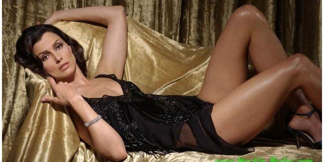 Hot And Sexy Bridget Moynahan Photos
