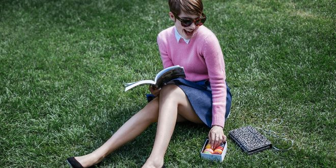 The Hottest Sami Gayle Pictures