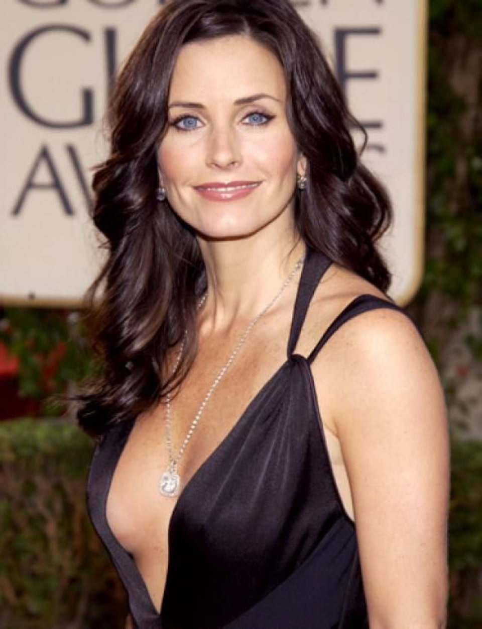 The Hottest Photos Of Courteney Cox 12thblog