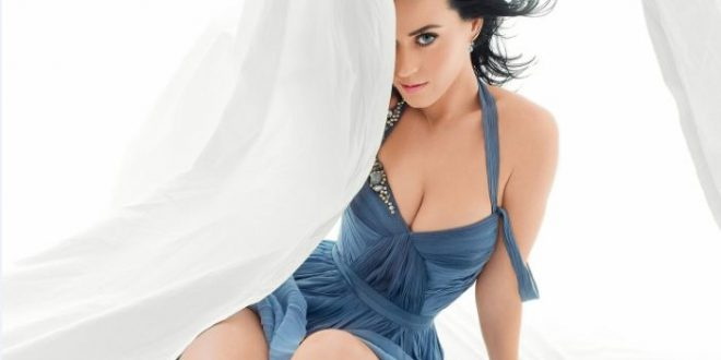 Hot And Sexy Photos Of Katy Perry