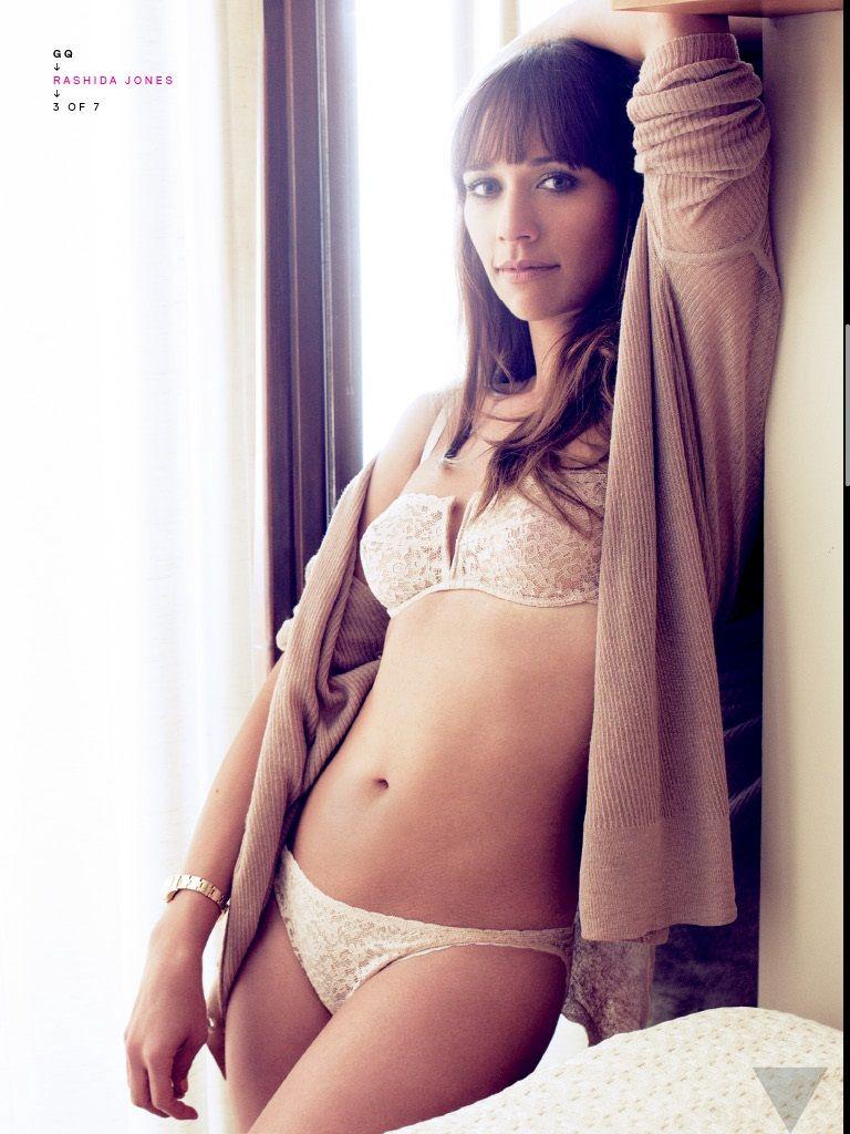 Pussy Rashida Jones nude (85 photos), Sexy, Cleavage, Boobs, legs 2018