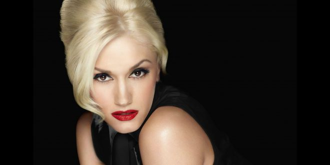 The Hottest Gwen Stefani Photos