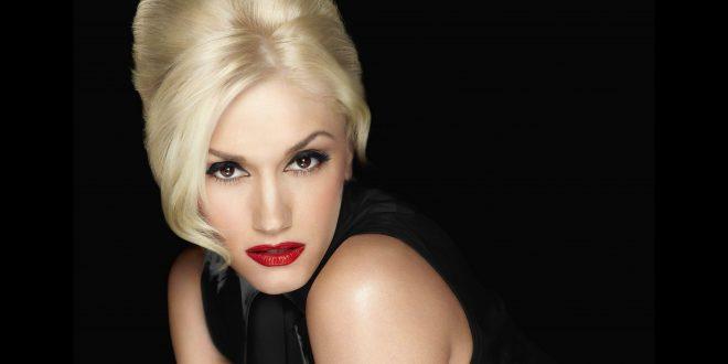 The Hottest Gwen Stefani Photos