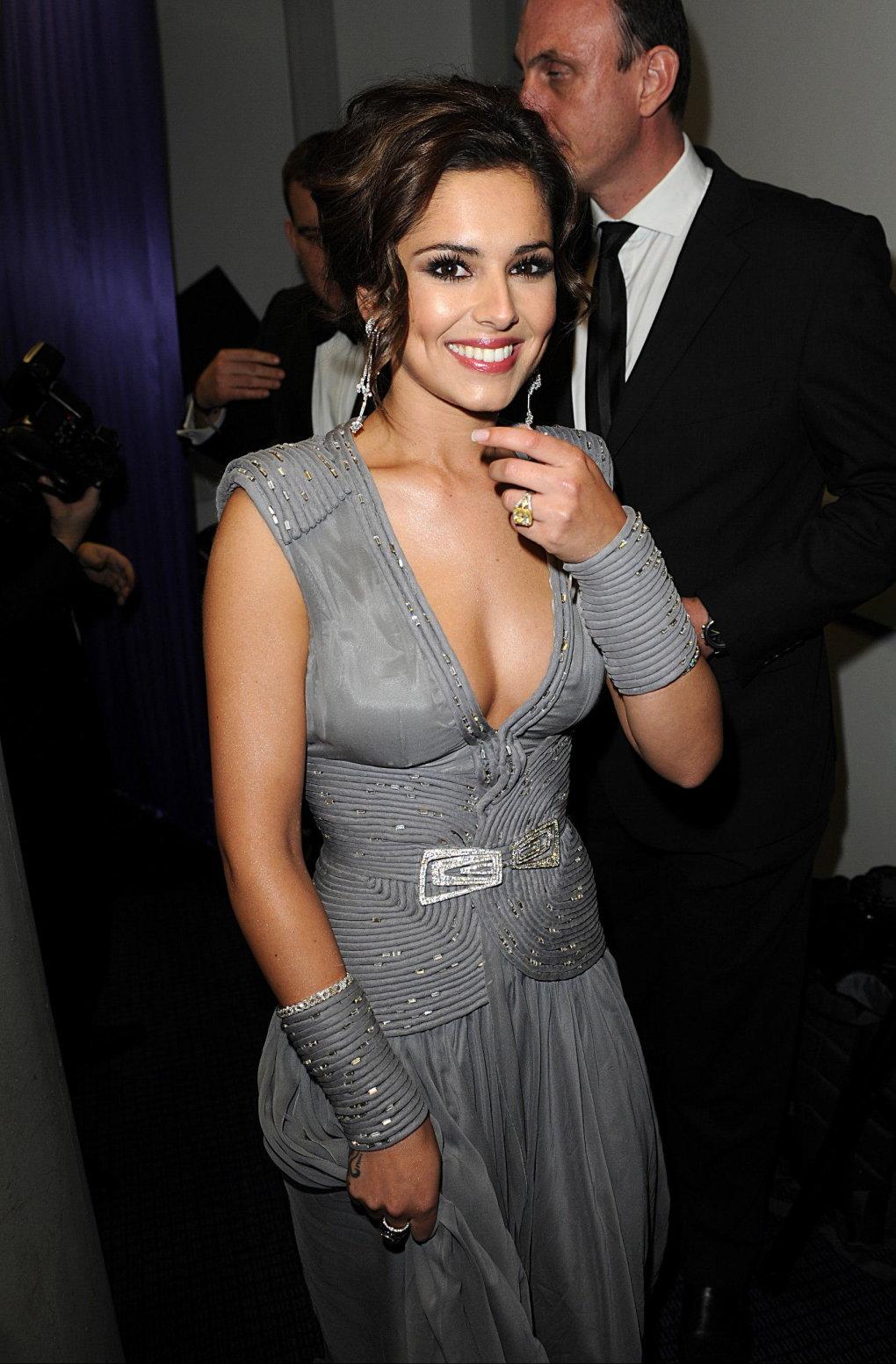 50 Hot Cheryl Cole Photos - 12thBlog