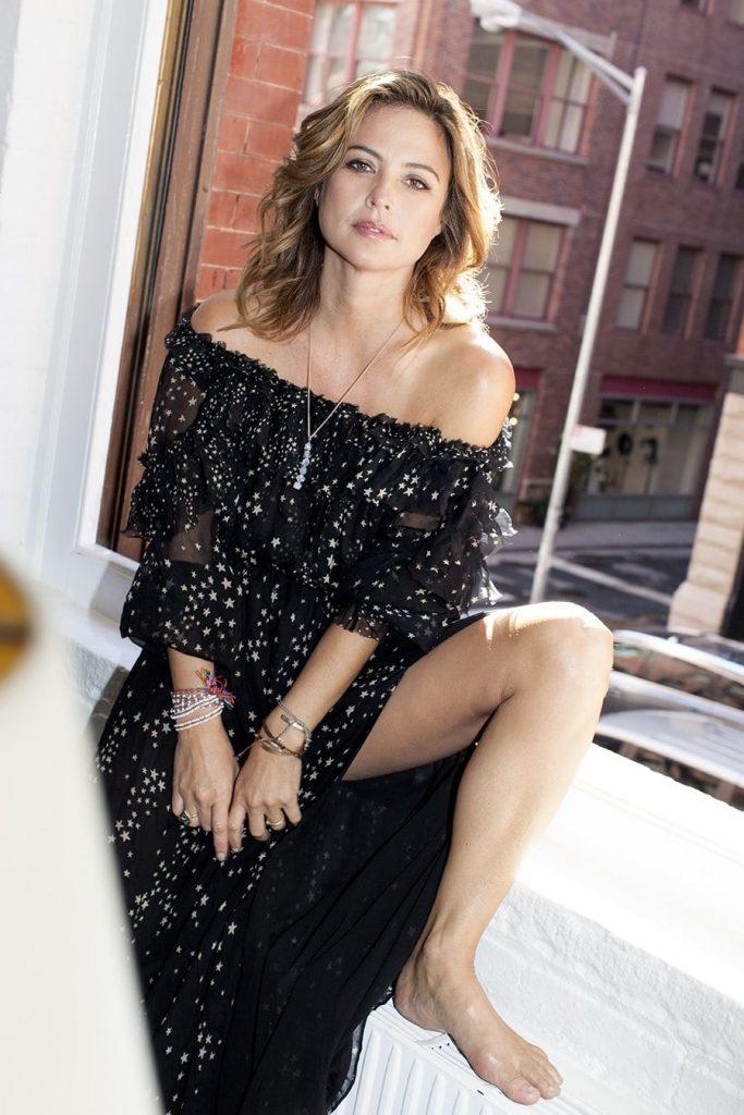 The Hottest Josie Maran Photos - 12thBlog