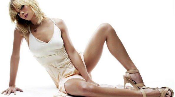 50 Hot And Sexy Jaime Pressly Photos