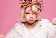 50 Hot Photos Of Sia Furler