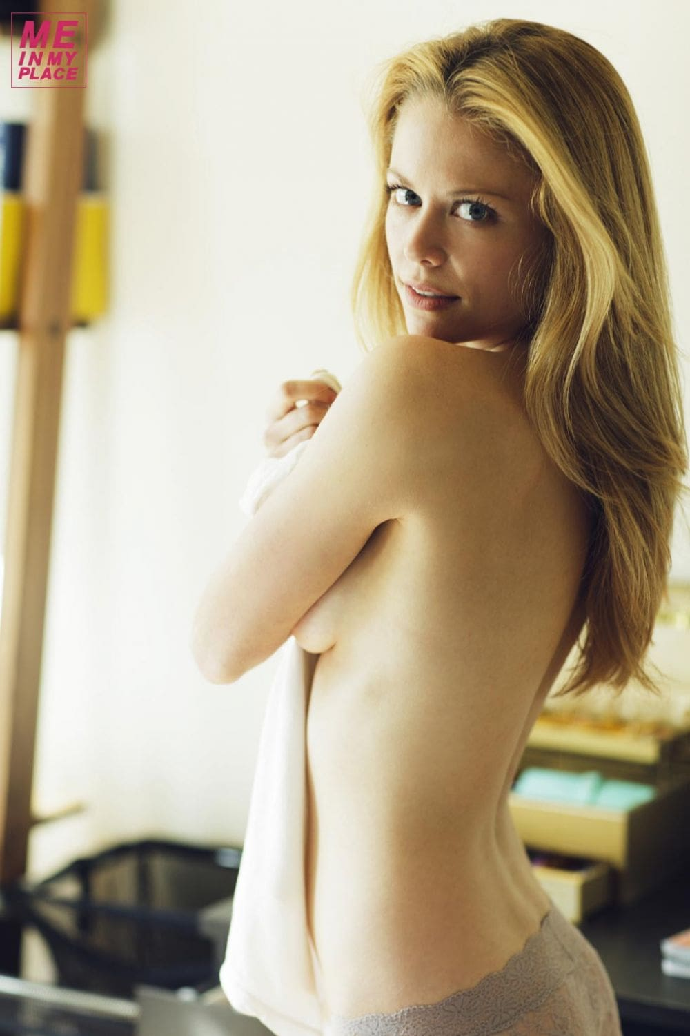The Hottest Photos Of Claire Coffee 12thblog
