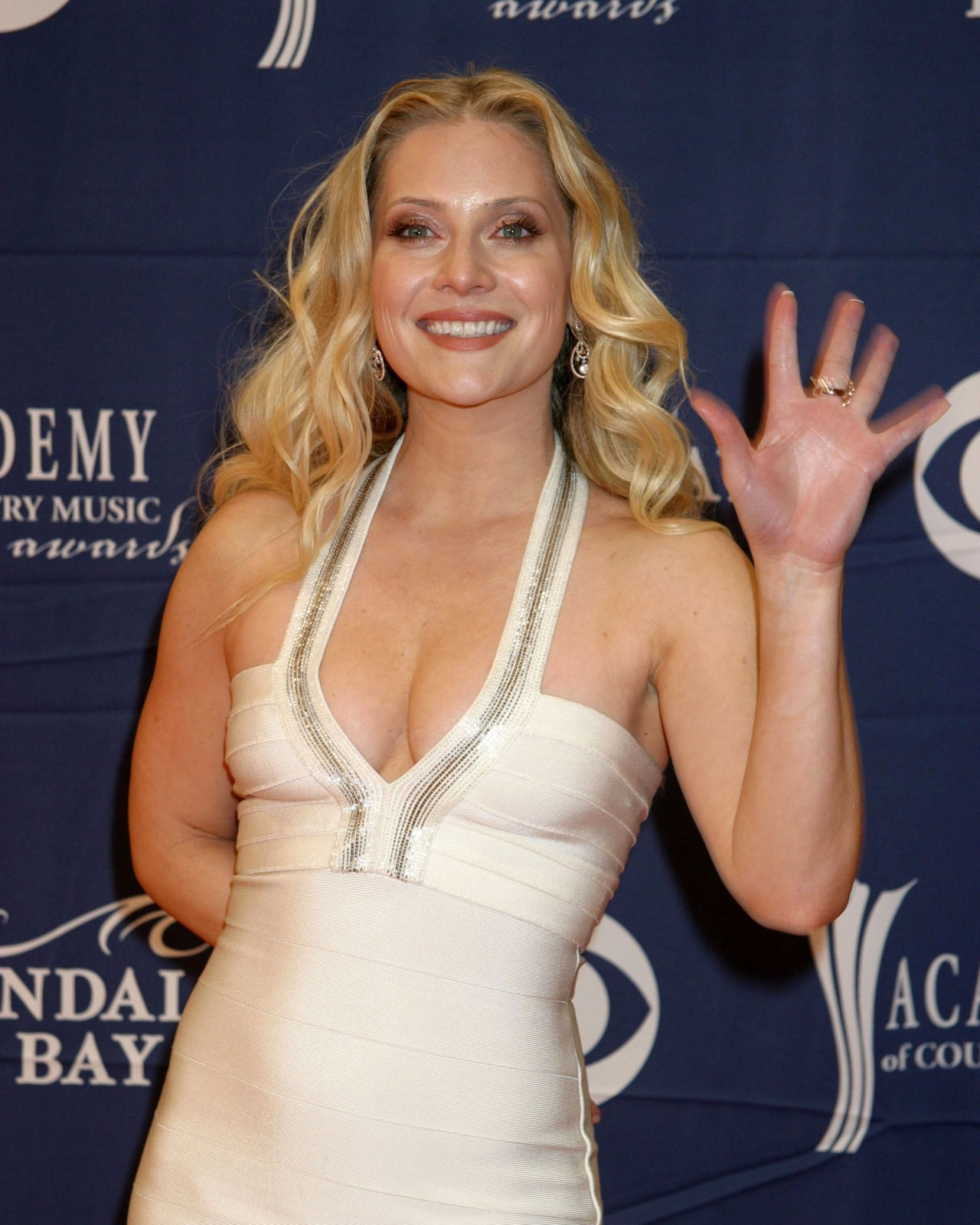 Attractive Emily Procter And Nude Png