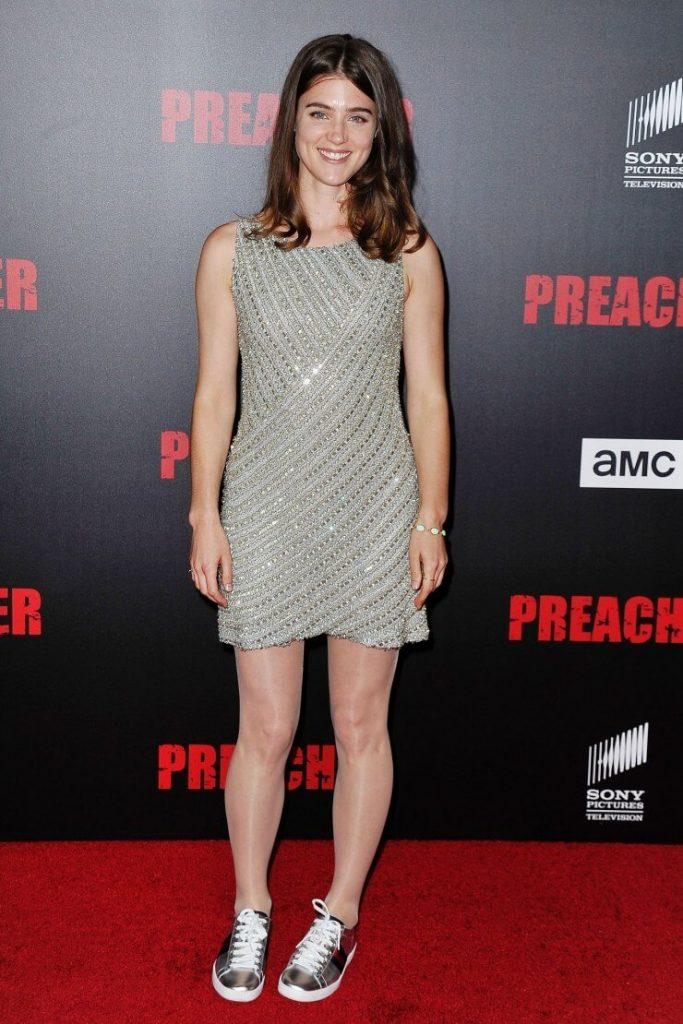 Hot And Sexy Lucy Griffiths Photos - 12thBlog