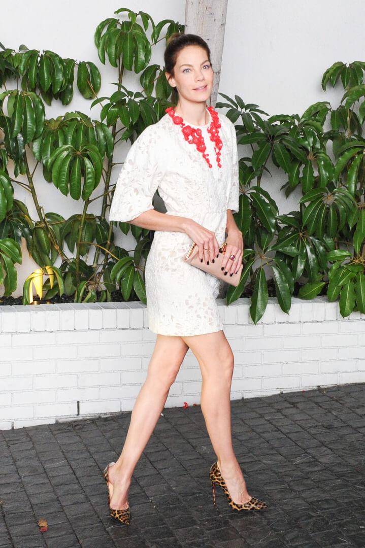 50 Hot Michelle Monaghan Photos - 12thBlog