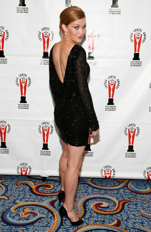 Hot And Sexy Photos Of Mireille Enos - 12thBlog