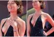 Hot Photos Of Cristiana Capotondi