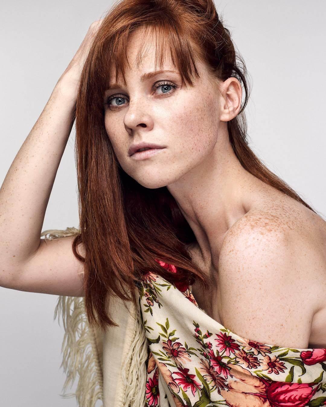 The Hottest Natalya Rudakova Photos - 12thBlog