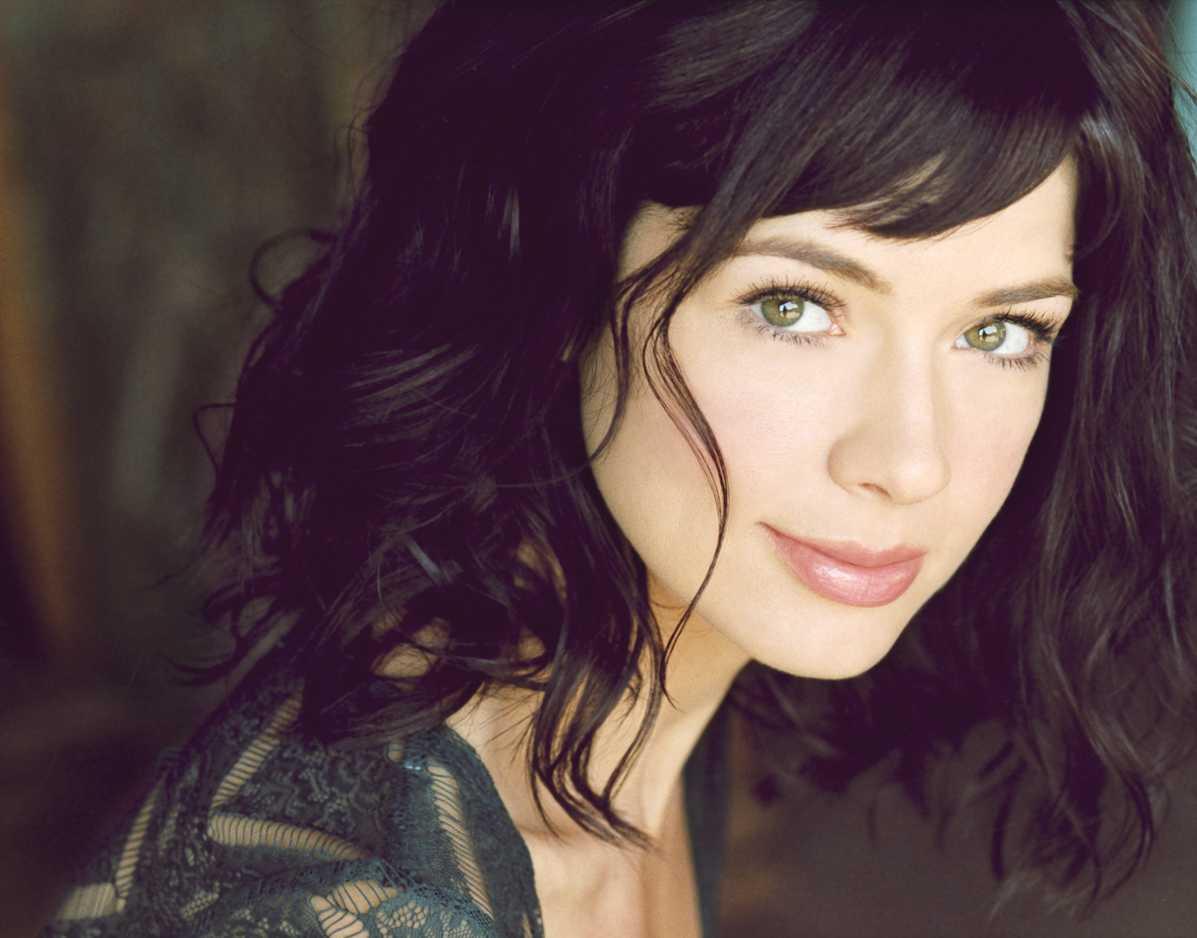 The Hottest Photos Of Maria Zyrianova - 12thBlog