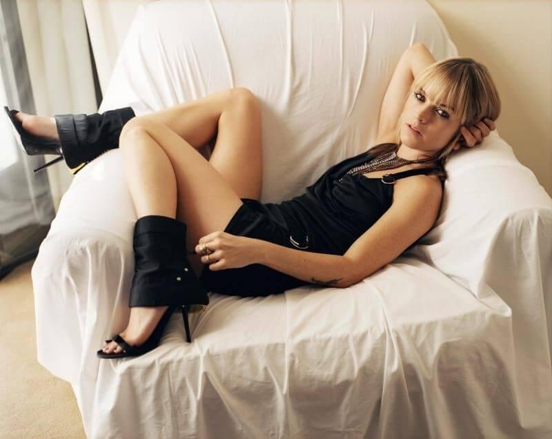 50 Hot And Sexy Taryn Manning Photos - 12thBlog