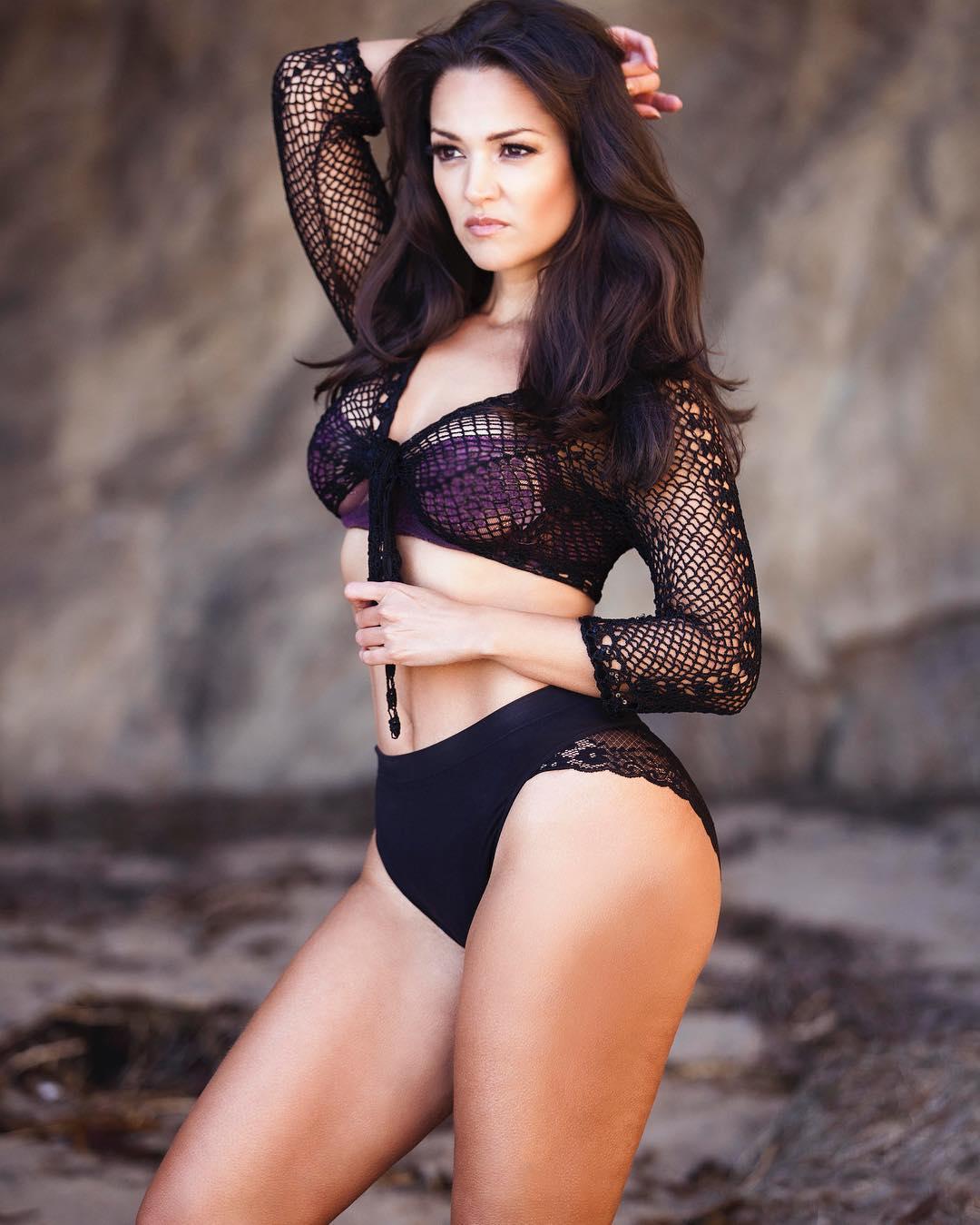 Ana Lucia Dominguez Nude paula garces upskirt » micact.eu