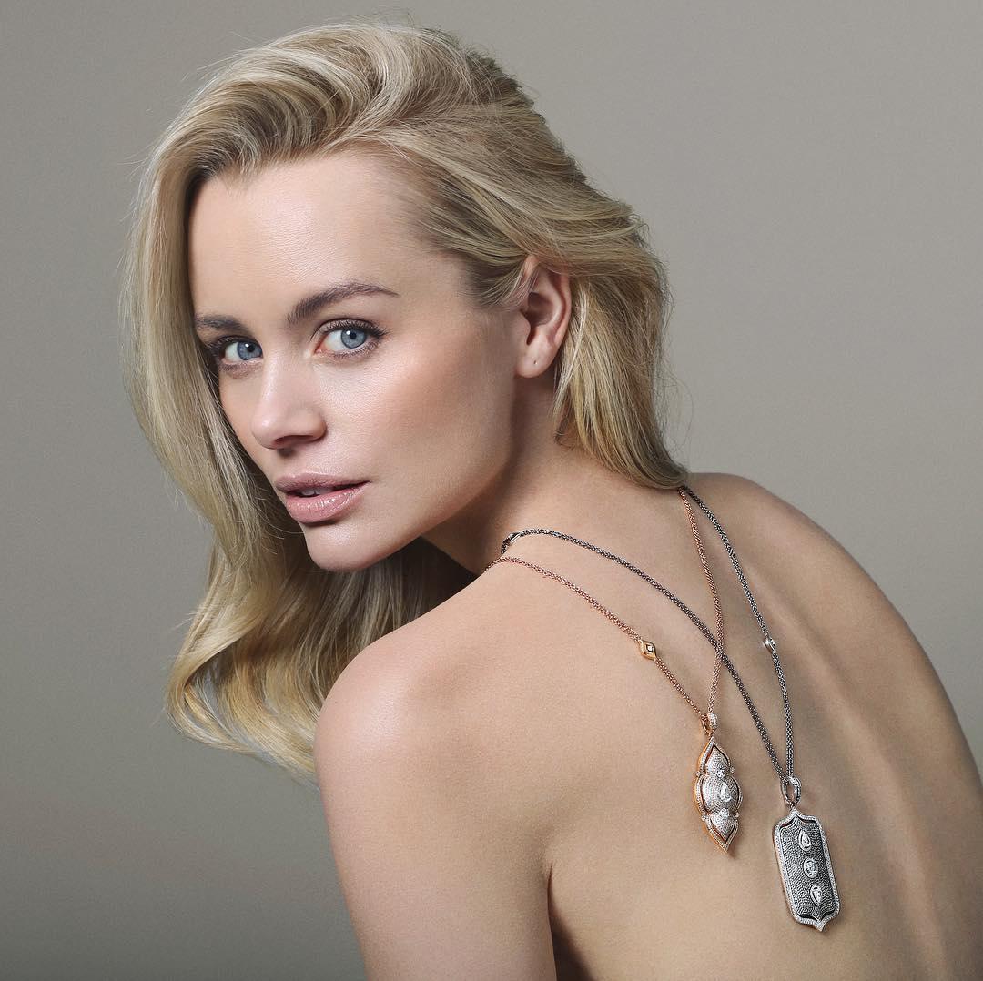Picture of Helena Mattsson