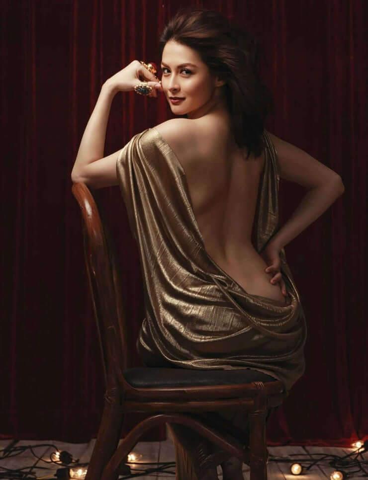 marian-rivera-sexiest-photo-free-download