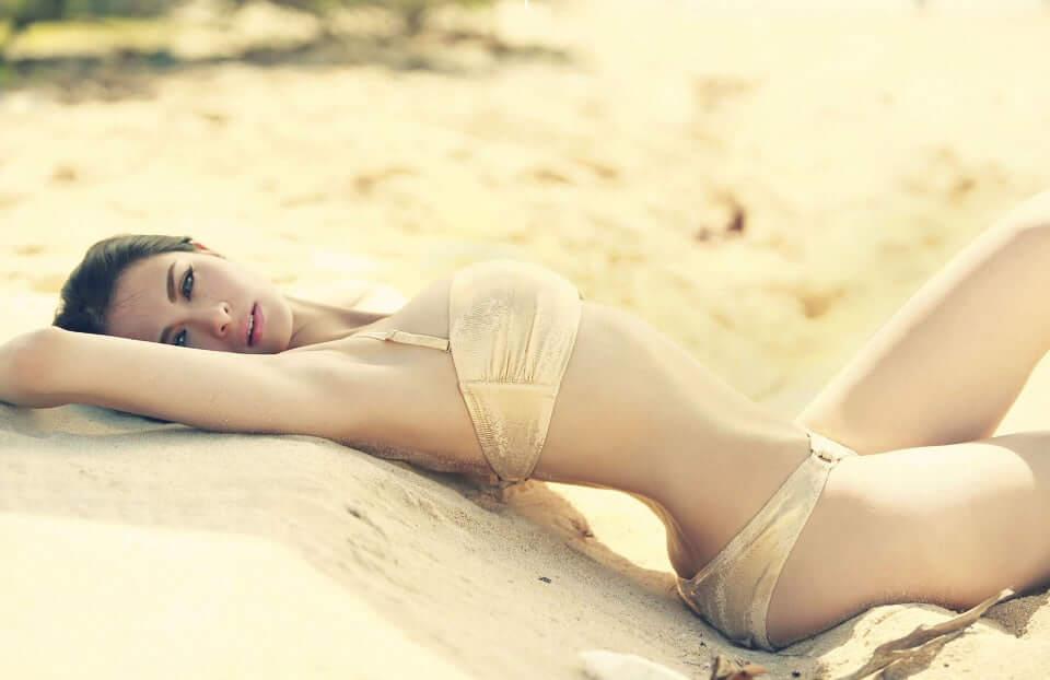 Marian rivera fake nude photo, kim raver caught naked having sex
