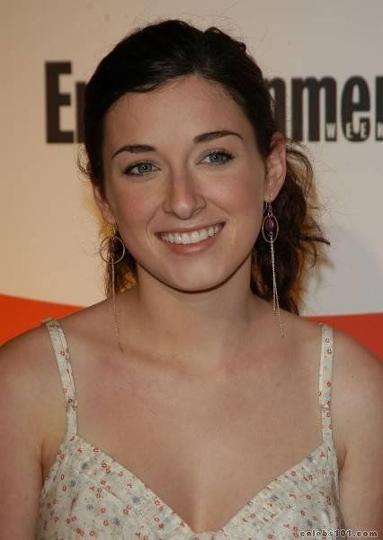 50 Hot Margo Harshman Photos That Will Make Your Hands Sweat - 12thBlog