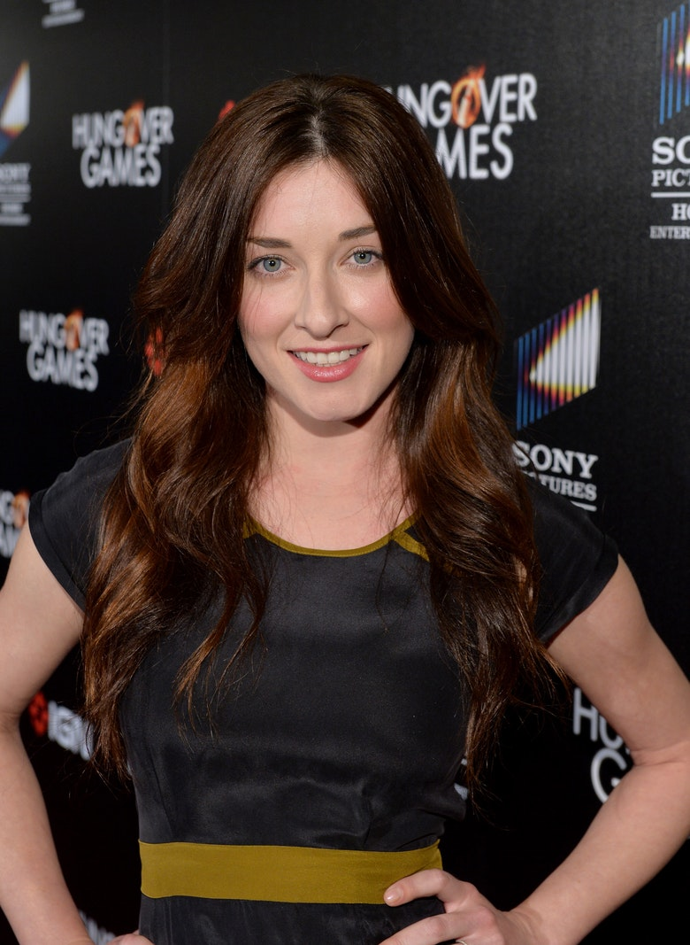 50 Hot Margo Harshman Photos That Will Make Your Hands Sweat - 12Thblog-2741