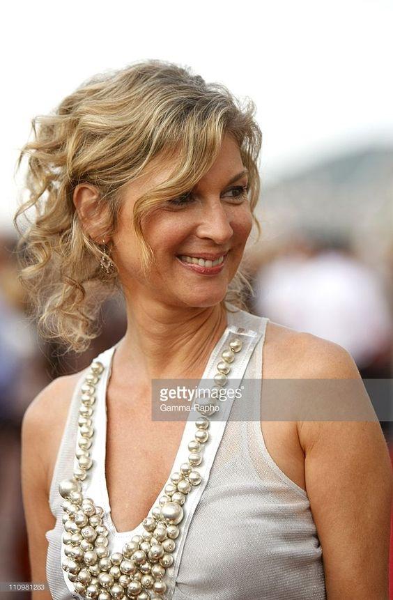 50 Hot And Sexy Michele Laroque Photos - 12thBlog