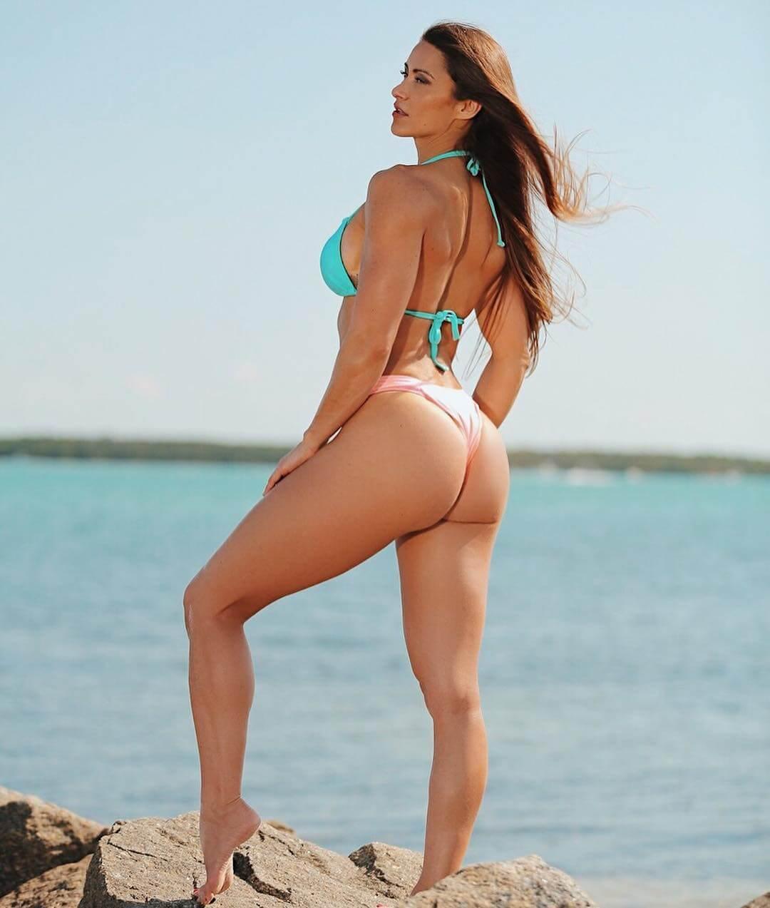 Anais Zanotti Porn Star 50 hot and sexy anais zanotti photos - 12thblog