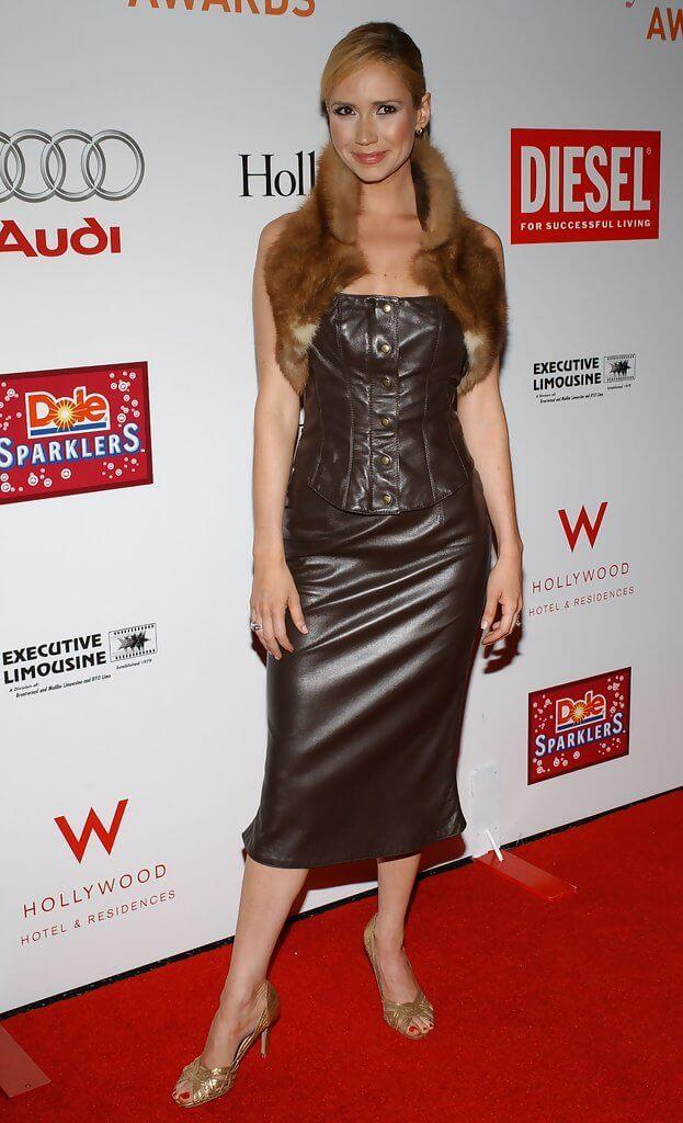 The Hottest Ashley Jones Photos Around The Net 12thblog