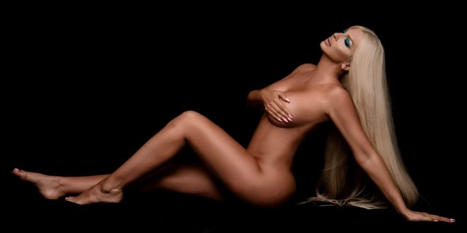 The Hottest Jelena Karleusa Photos Around The Net