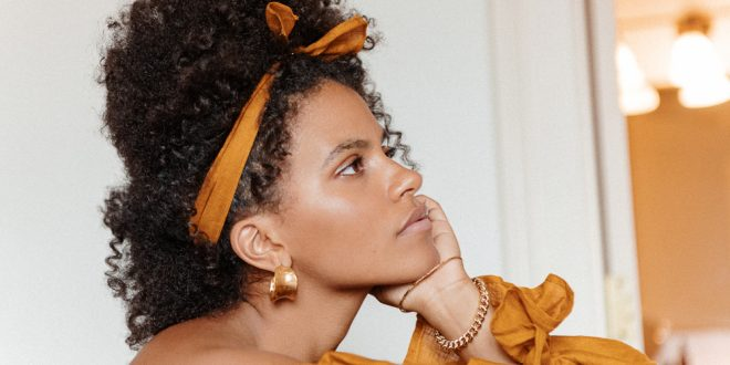 The Hottest Zazie Beetz Photos Around The Net
