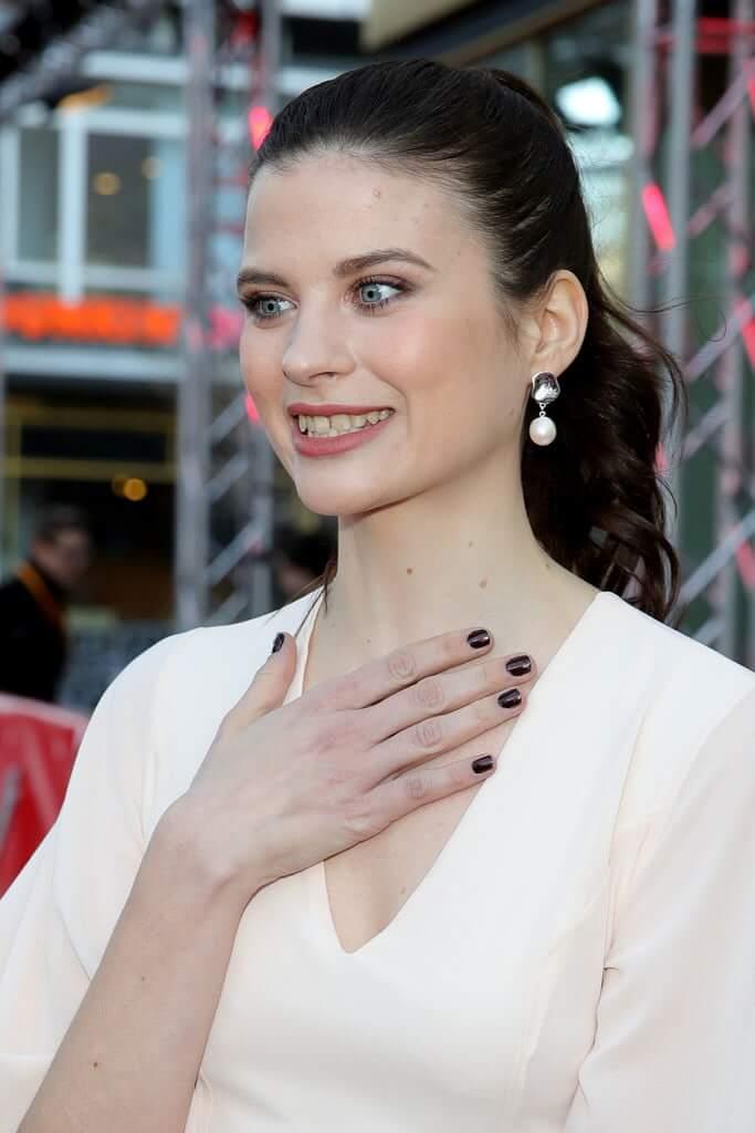 Hanna Ardéhn