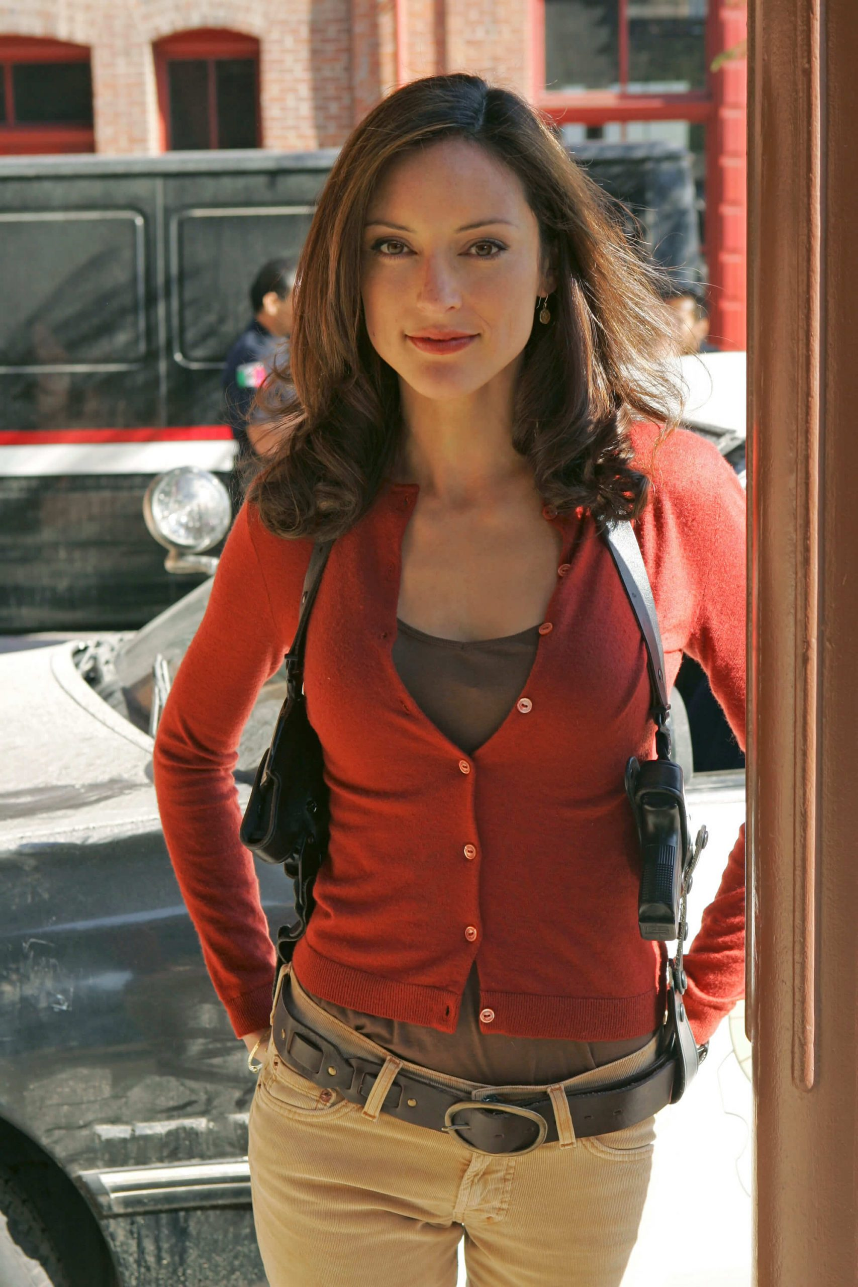 50 Hot Lola Glaudini Photos Will Make Your Day Better - 12Thblog-1856