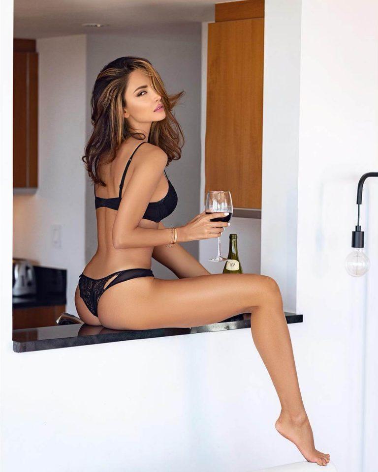 Patricia Sexy