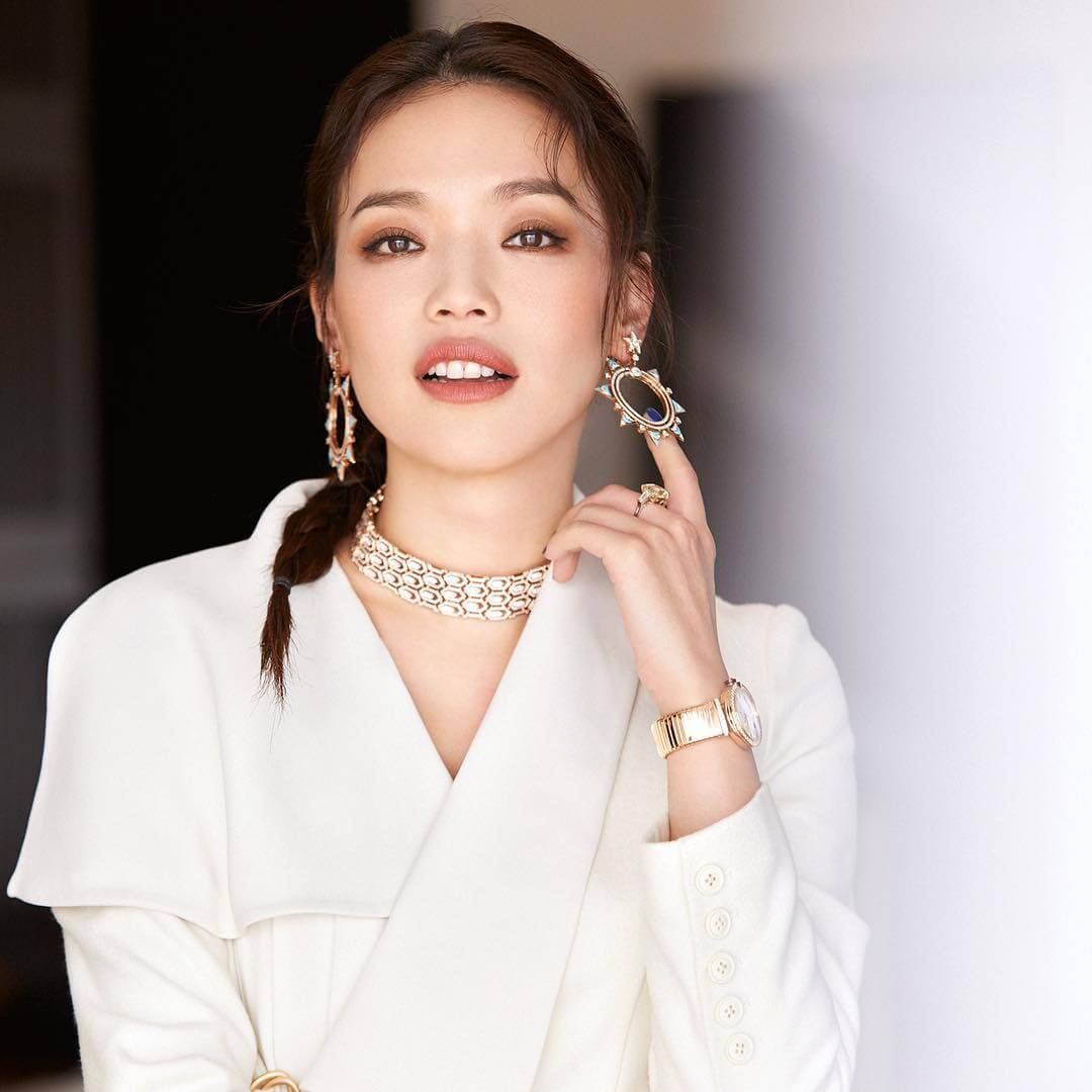 Qi Pei Xin   Wiki Drama   Fandom