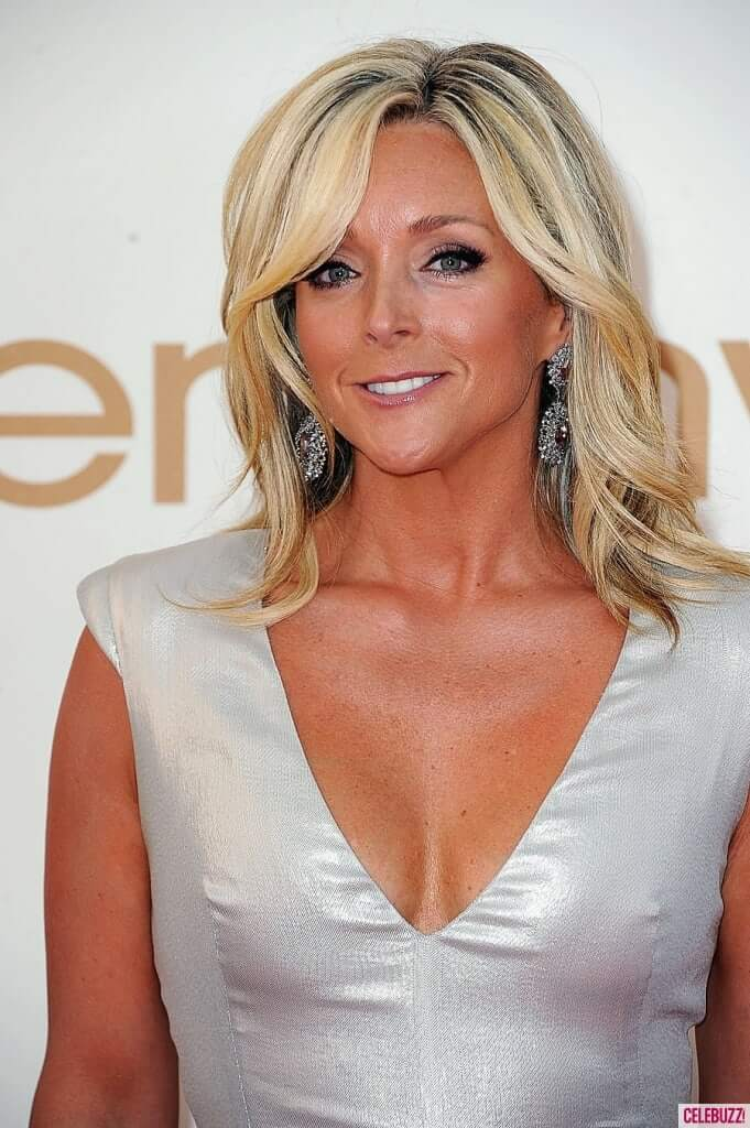 50 Hot And Sexy Jane Krakowski Photos - 12thBlog
