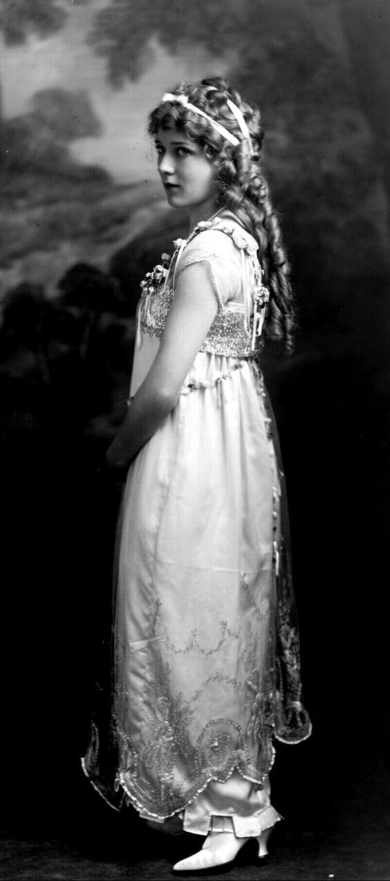 50 Hot Mary Pickford Photos - 12thBlog