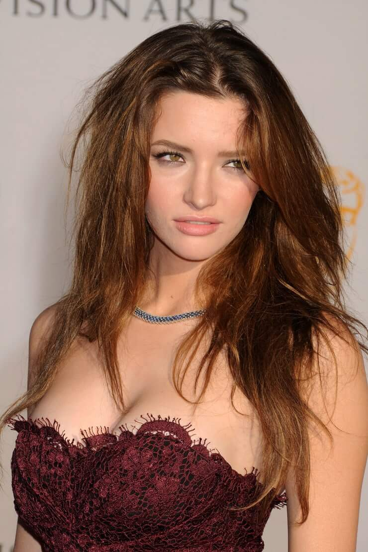 45 Hottest Talulah Riley Photos WIll Make Your Day Better