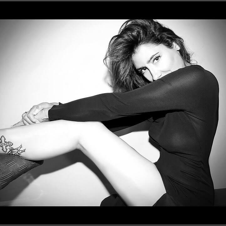 50 Hot And Sexy Alicia Coppola Photos - 12thBlog