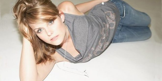 50 Hot And Sexy Laura Slade Wiggins Photos