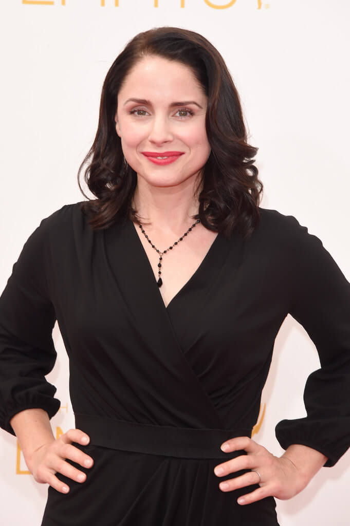 50 Hot And Sexy Laura Fraser Pics - 12thBlog
