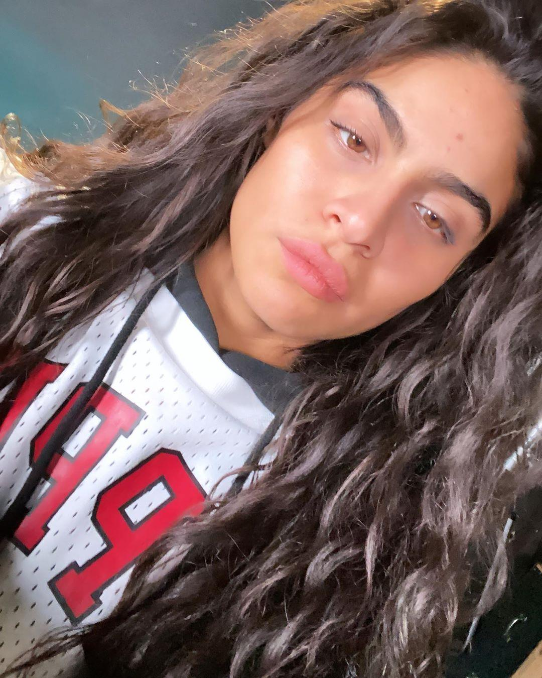 The Hottest Photos Of Jessie Reyez Will Make Your Day