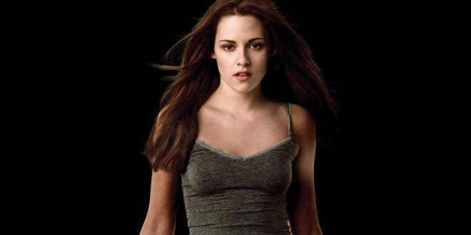 The Hottest Kristen Stewart Photos Around The Net