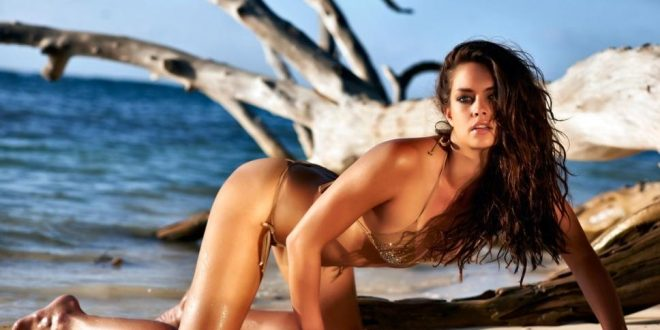 60 Hot Candice Boucher Photos Will Make Your Day Better