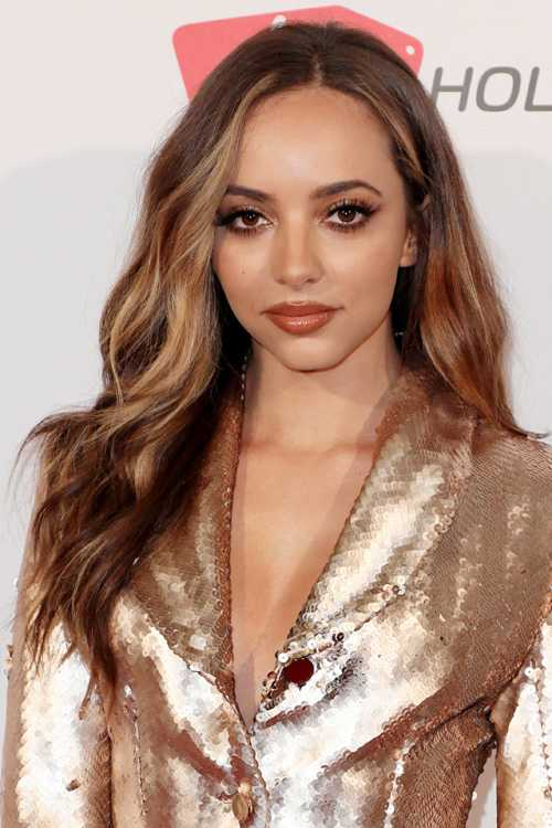 50 Hot Jade Thirlwall Photos Will Make Your Day Better - 12thBlog