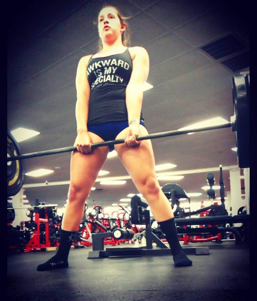 Самые горячие фото Сары Логан в сети
