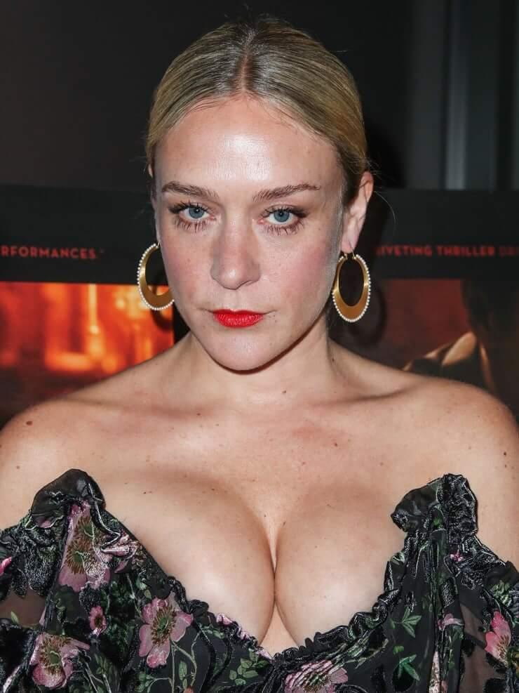 40 горячих и сексуальных фото Хлои Севиньи